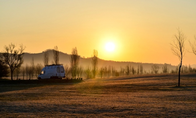 11_travel-the-world-in-a-van